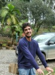 Lucas, 21  , Rio do Sul