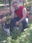 PAVEL, 42, Odessa