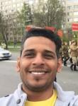 SaaM69, 35  , Jeddah