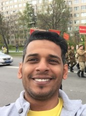 SaaM69, 34, Saudi Arabia, Jeddah