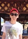 Erzhan, 29  , Kostanay