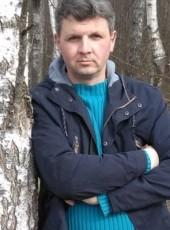Evgeniy, 45, Russia, Kaluga