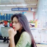 Leah fay, 23  , Manila