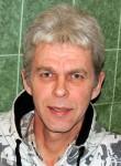John, 52, Kostroma