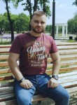 Slava, 28  , Magnitogorsk