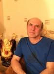Nikolay, 55  , Votkinsk