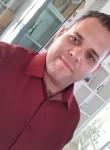Alessandro, 27, Hortolandia