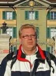 Ruslan, 49  , Vantaa