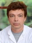 alex, 55  , Yalta