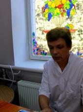alex, 57, Russia, Yalta
