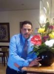 El Fares Maged, 43  , Cairo