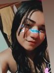 Paula Rayanne, 18  , Macapa