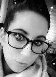 Aurélie, 26, Narbonne