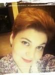 Yuliya, 37  , Krasnodar