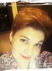 Yuliya, 37, Russia, Krasnodar