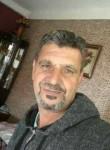Kamel baouz, 58  , Algiers