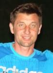 yuriy, 49  , Horodyshche