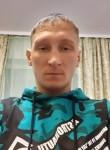 Pavel, 29  , Yekaterinoslavka