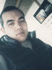 Zhakhon, 31, Uzbekistan, Qo'qon