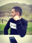 Mirintiqam, 30, Baku