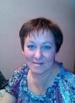 Tatyana, 56  , Tomsk