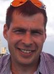 Nikolay, 43  , Bratislava