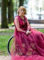 Nadezhda para, 47, Russia, Kaluga