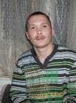Denis, 34  , Pereslavl-Zalesskiy
