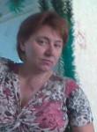 wwwzozuliav