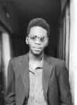 Meissa Diakhate, 18  , Dakar