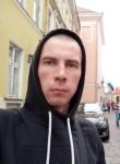 Vyacheslav, 23  , Rostock