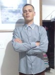 Renato, 18, Cachoeirinha
