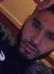 Ayoubayoub, 37, Tours