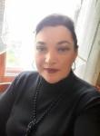 Liya, 49  , Ryazan