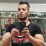 Max, 25  , Sandrigo
