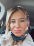 Mariya, 34, Surgut
