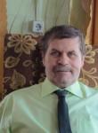 Sergey nepomnyashchiy, 65  , Barnaul