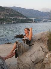 Alena, 46, Ukraine, Kiev