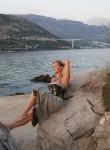 Alena, 46, Kiev