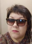 Anzhela  , 51  , Saint Petersburg