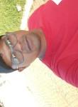 Nailson, 33  , Maracanau