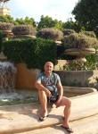 Andrey, 53  , Kazanluk