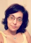 Sarah, 37  , Burke
