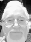 David, 65  , Toronto