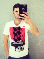 Sergey, 36, United States of America, Boca Raton