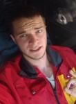 Sergey, 23, Tula