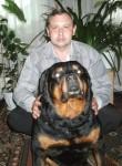 Sergey, 43  , Omsk