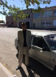 Armen, 31  , Yerevan