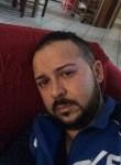 Andrea, 33 года, Campi Bisenzio
