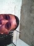 Jose, 33  , Guasave